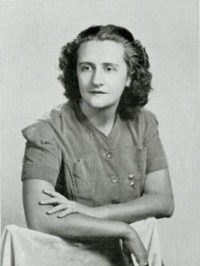 Helen A. Miller