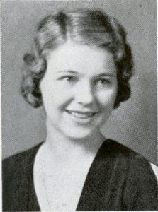 Natalie Haines
