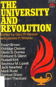 university-and-revolution-book-cover-edited