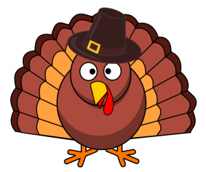 thanksgiving_turkey_pilgrim_hat