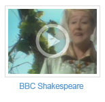 BBC Shakespeare