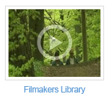 Filmakers Library