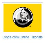 Lynda Online Tutorials