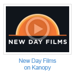 New Day Films on Kanopy
