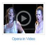 Opera in Video