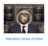 Television News Archive