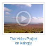 The Video Project on Kanopy