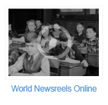 World Newsreels Online