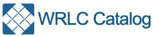 WRLC logo